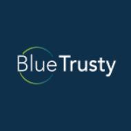 Blog BlueTrusty